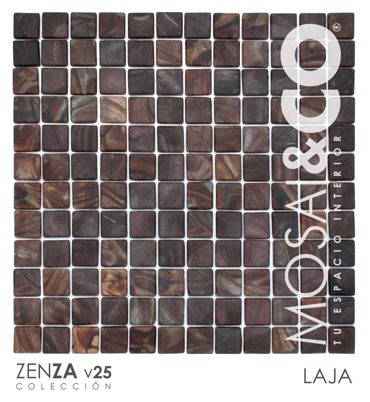 mosaico-interiores-mosaiandco-zenza-v25-laja