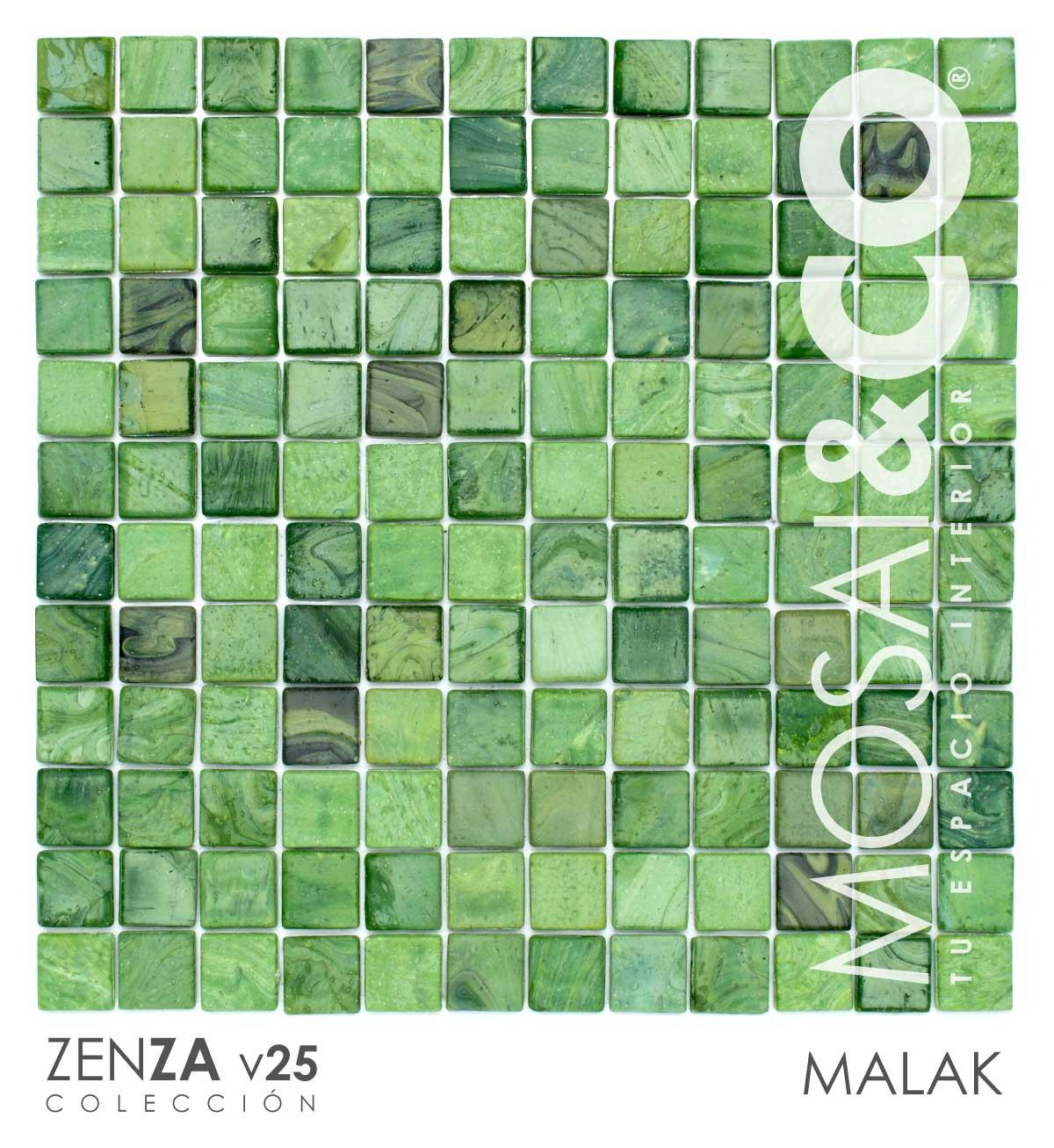 mosaico-interiores-mosaiandco-zenza-v25-malak
