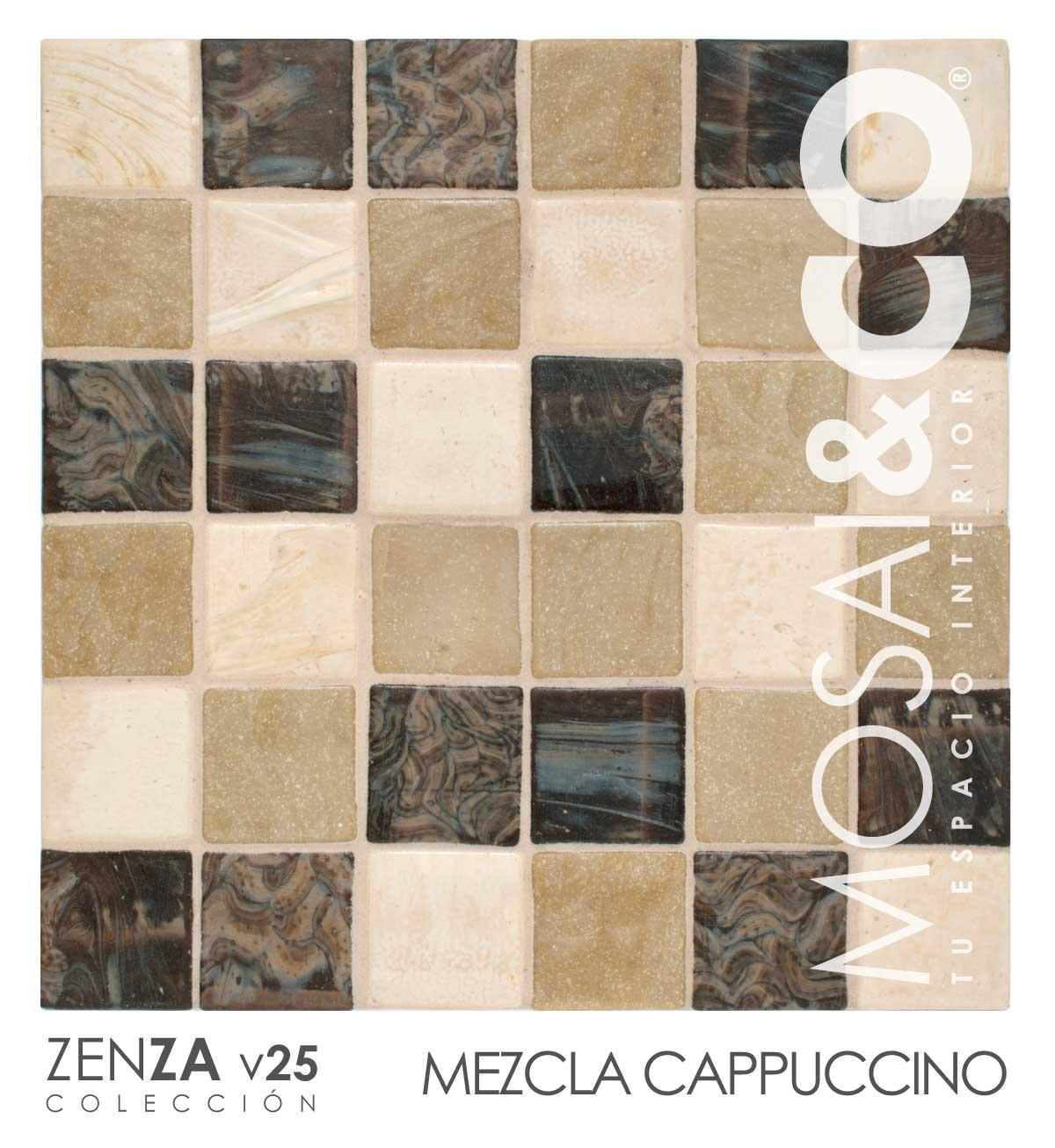 mosaico-interiores-mosaiandco-zenza-v25-mezcla-cappuccino
