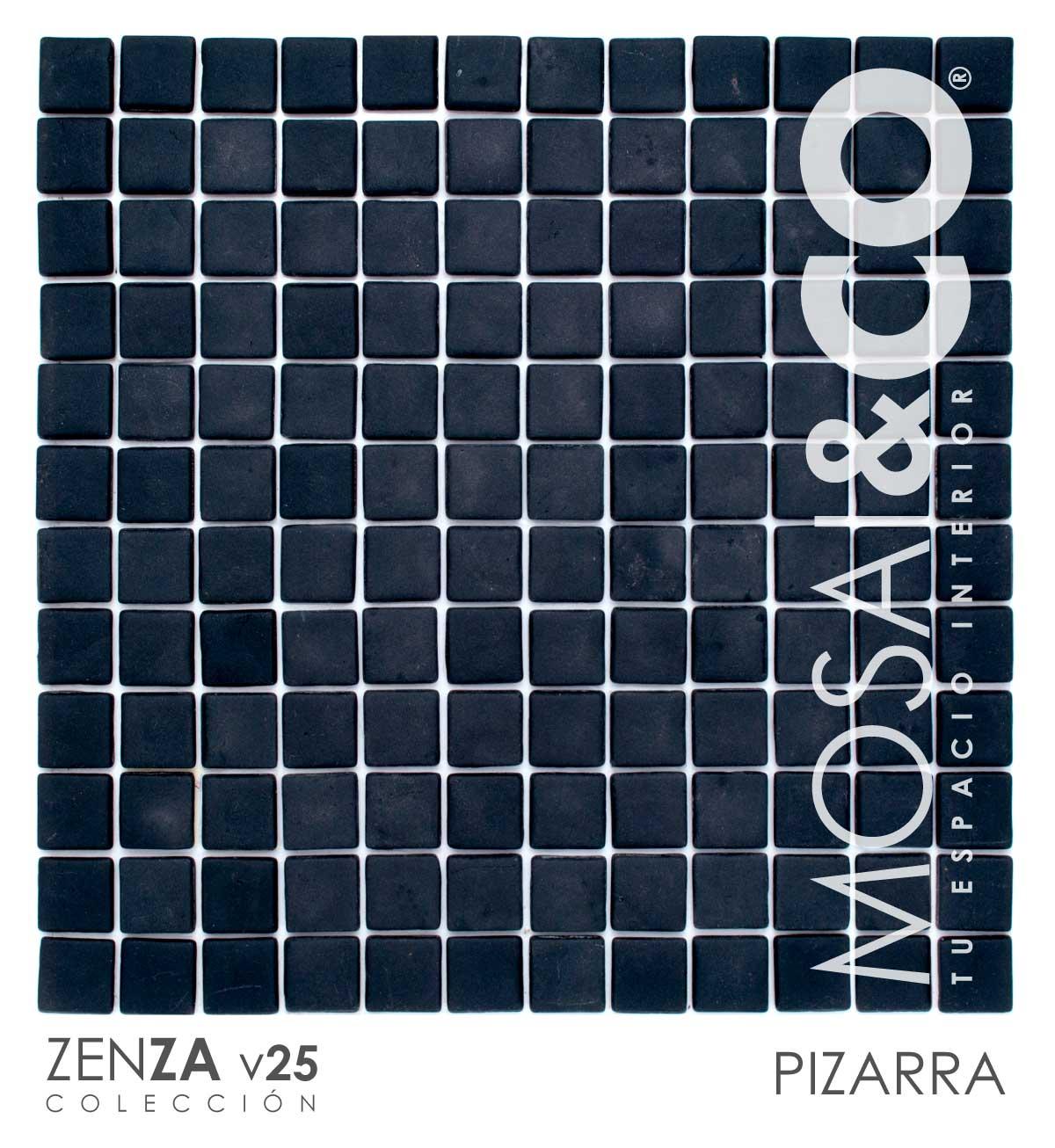 mosaico-interiores-mosaiandco-zenza-v25-pizarra