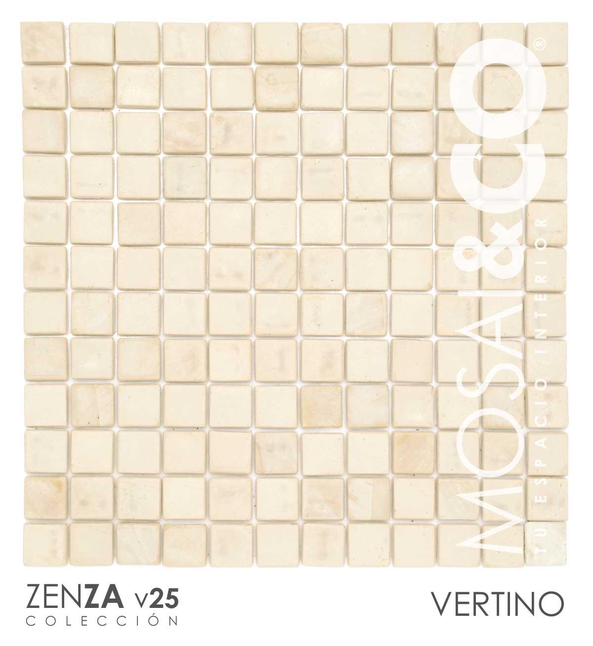 mosaico-interiores-mosaiandco-zenza-v25-vertino