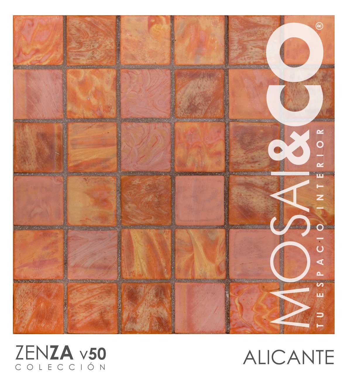 mosaico-interiores-mosaiandco-zenza-v50-alicante