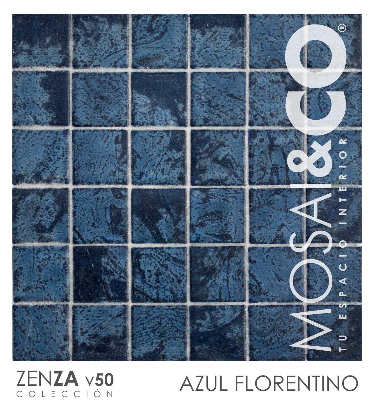 mosaico-interiores-mosaiandco-zenza-v50-azul-florentino