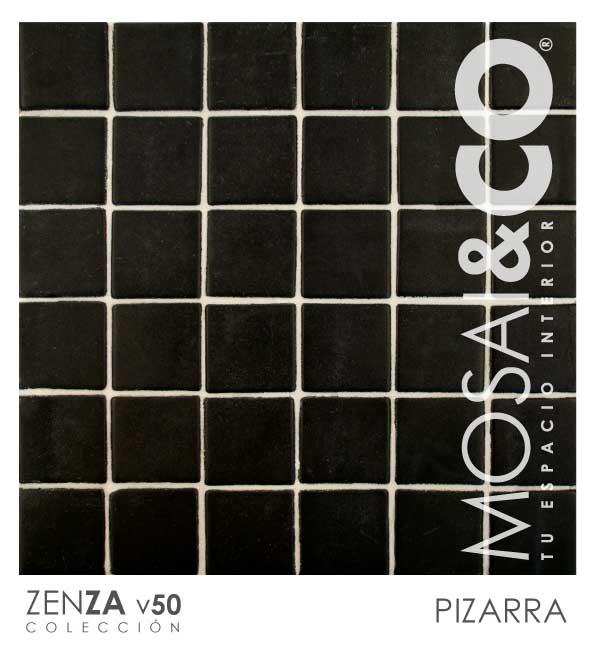 mosaico-interiores-mosaiandco-zenza-v50-pizarra