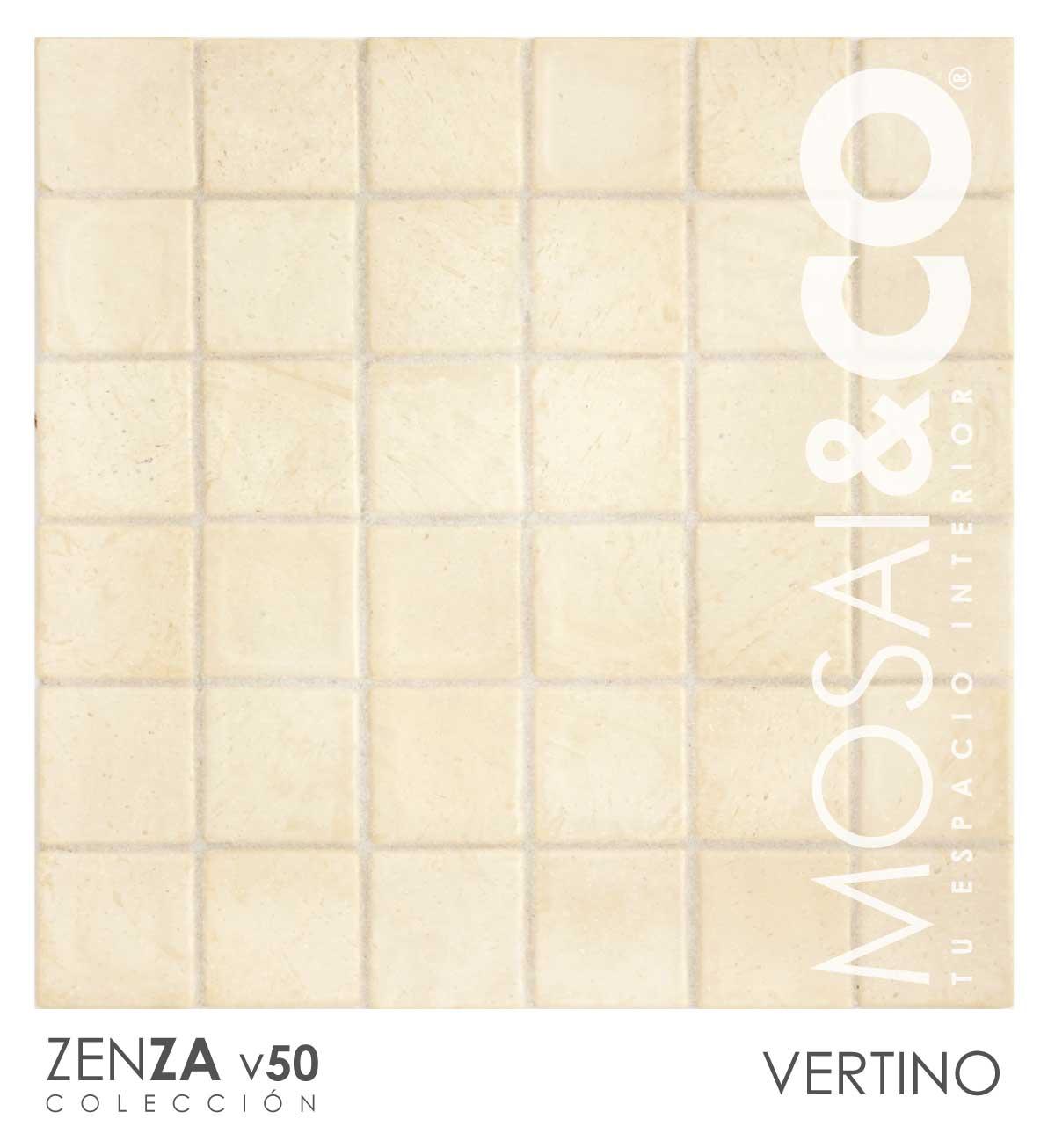 mosaico-interiores-mosaiandco-zenza-v50-vertino