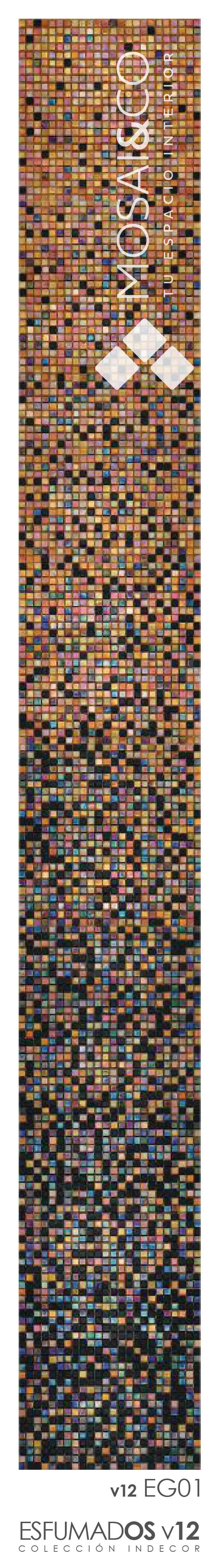 Esfumados-mosaico-v12-eg01-mosaiandco