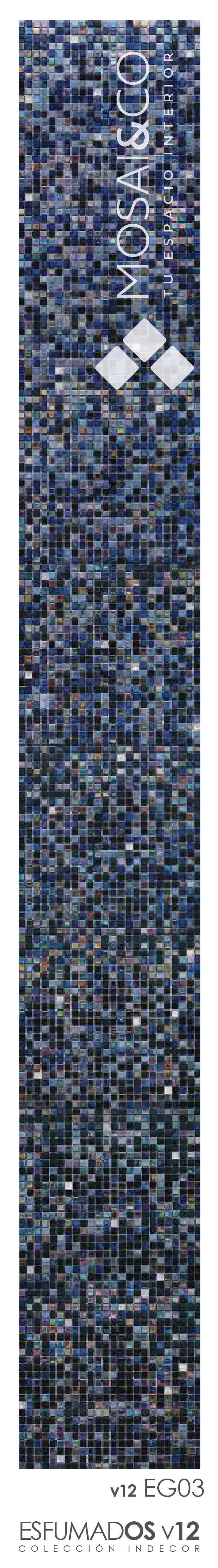 Esfumados-mosaico-v12-eg03-mosaiandco