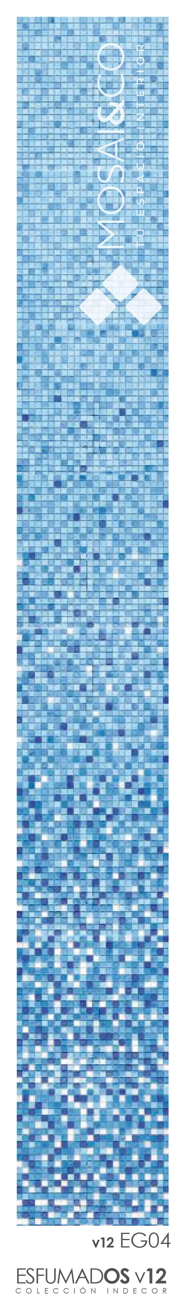 Esfumados-mosaico-v12-eg04-mosaiandco