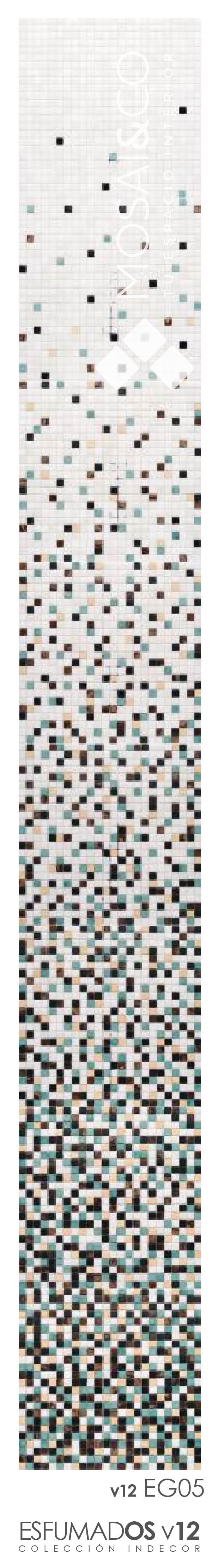 Esfumados-mosaico-v12-eg05-mosaiandco