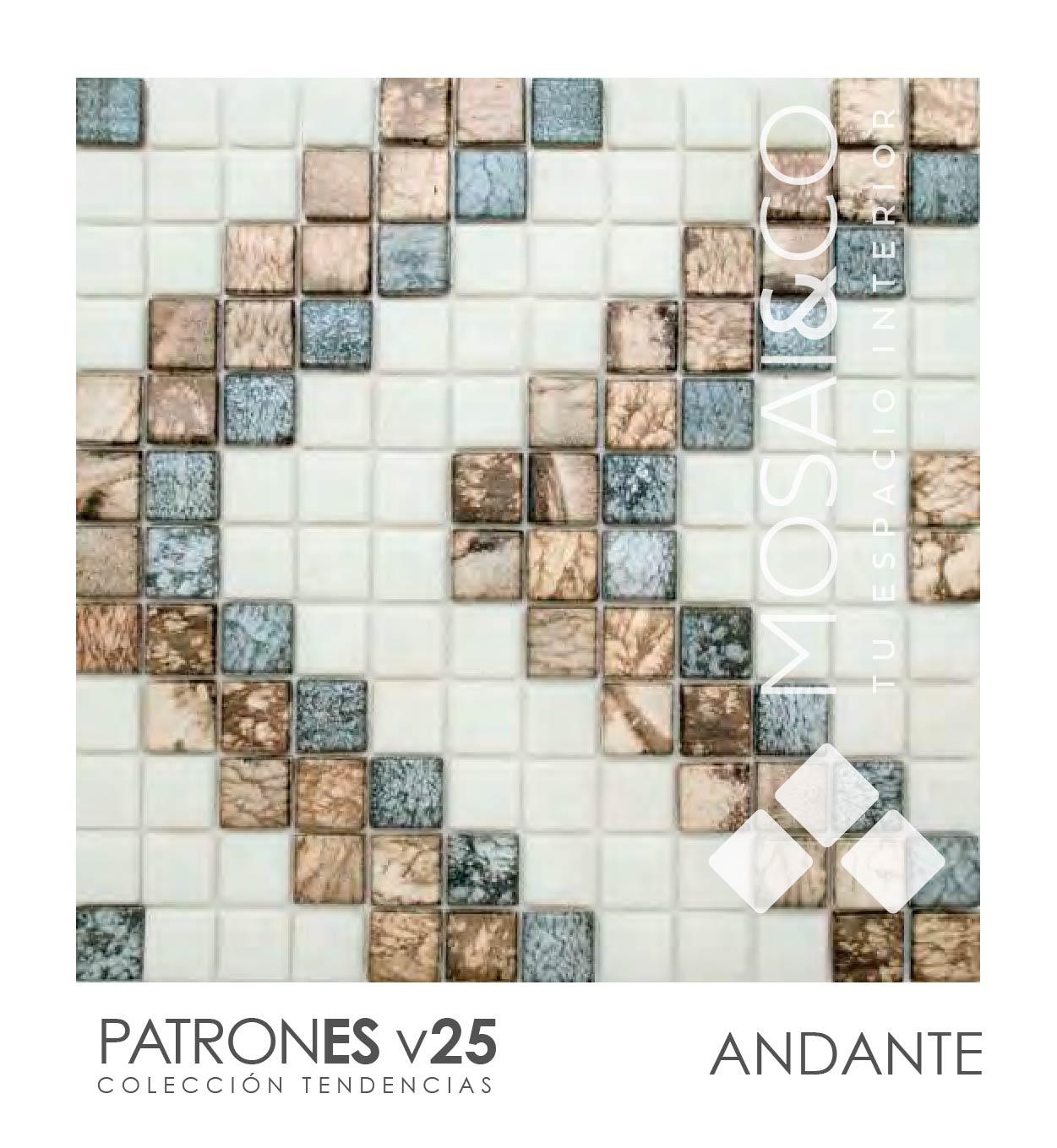 mosaico-decoracion-interiores-mosaiandco-coleccion-patrones-v25-_Mesa de trabajo 1 copia 47