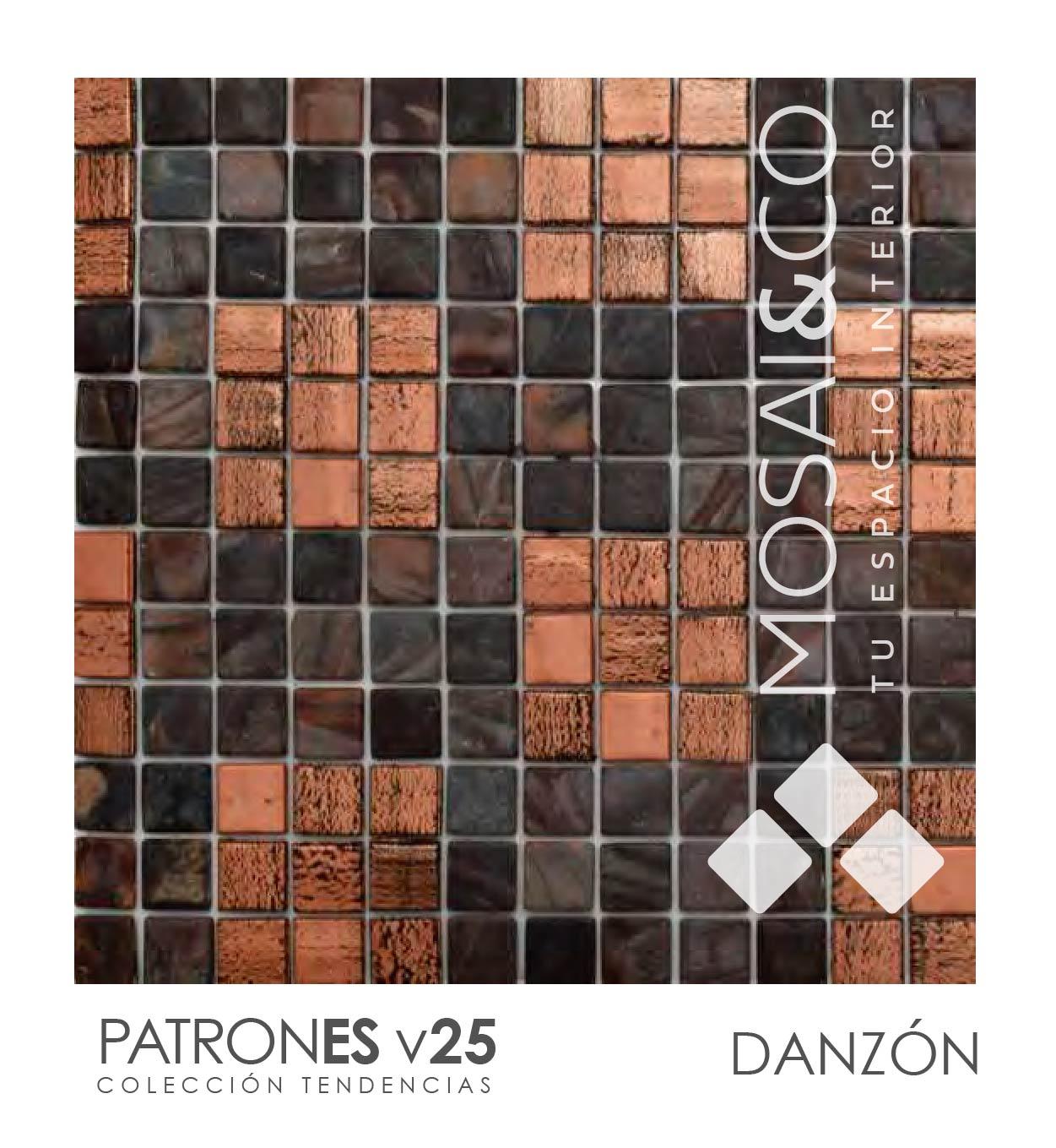 mosaico-decoracion-interiores-mosaiandco-coleccion-patrones-v25-_Mesa de trabajo 1 copia 48