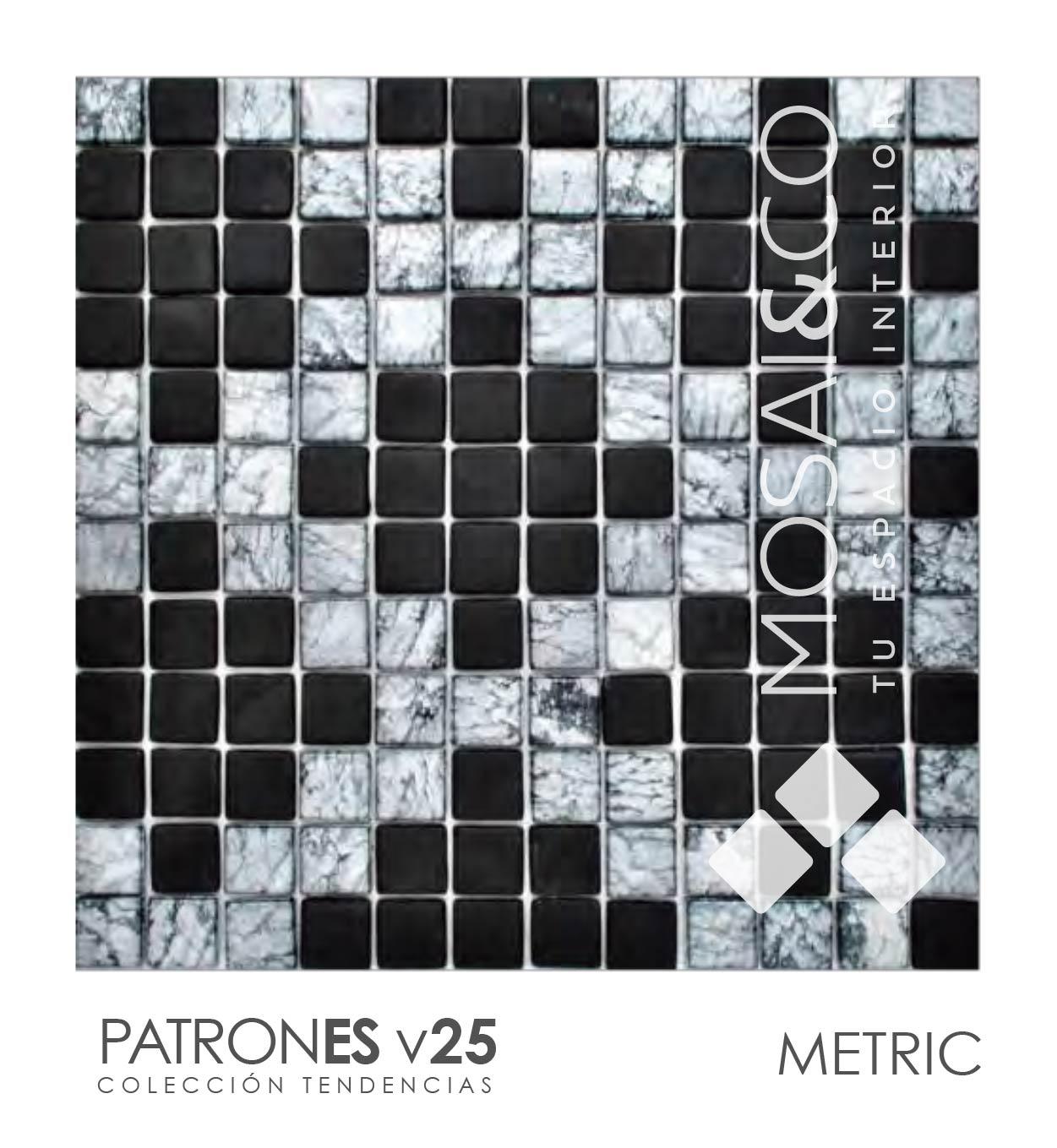 mosaico-decoracion-interiores-mosaiandco-coleccion-patrones-v25-_Mesa de trabajo 1 copia 49