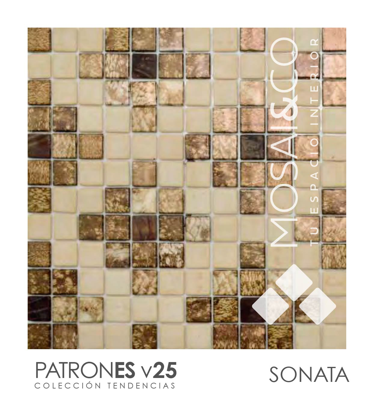 mosaico-decoracion-interiores-mosaiandco-coleccion-patrones-v25-_Mesa de trabajo 1 copia 50