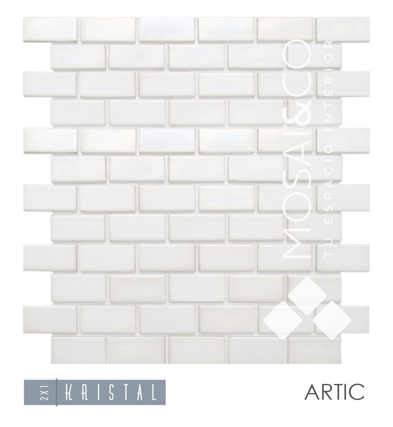mosaico-linea-kristal-mosaiandco-2×1-artic