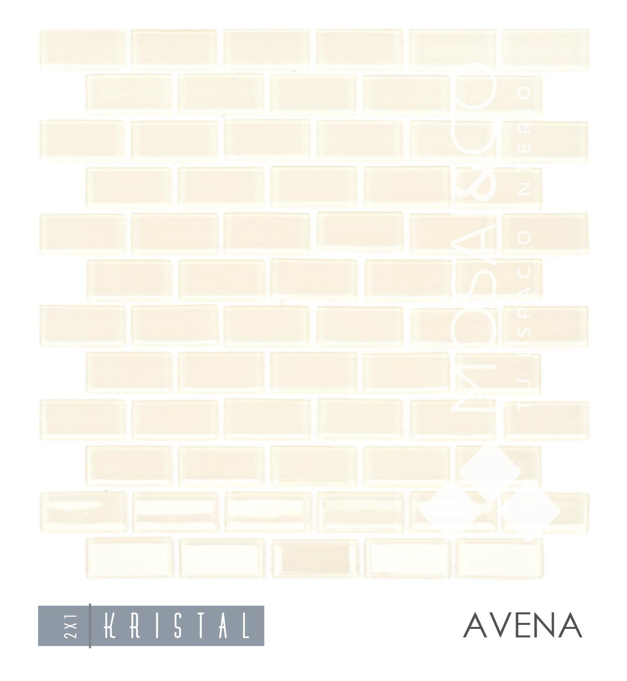 mosaico-linea-kristal-mosaiandco-2×1-avena