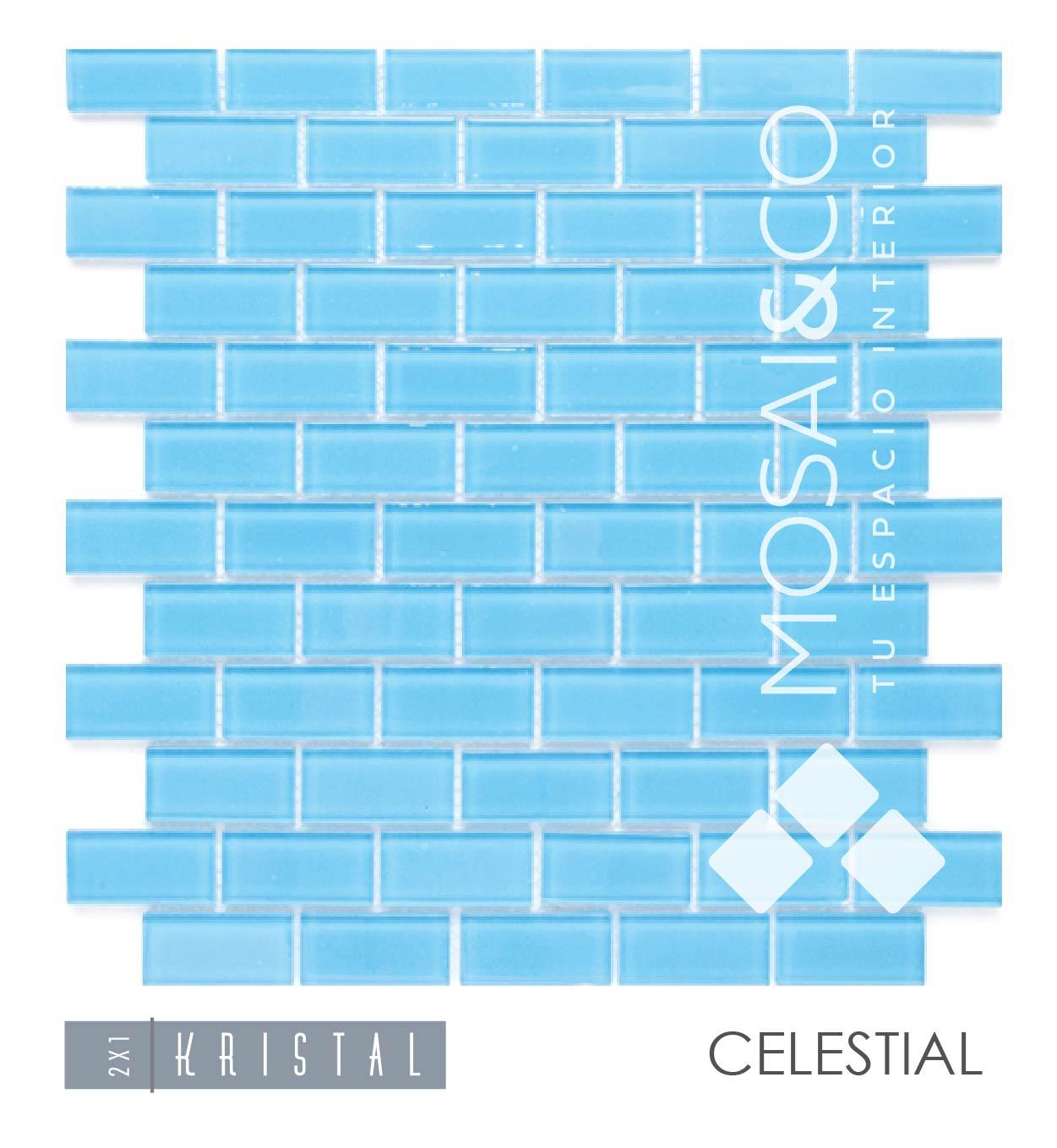 mosaico-linea-kristal-mosaiandco-2×1-celestial_Mesa de trabajo 1 copia 92