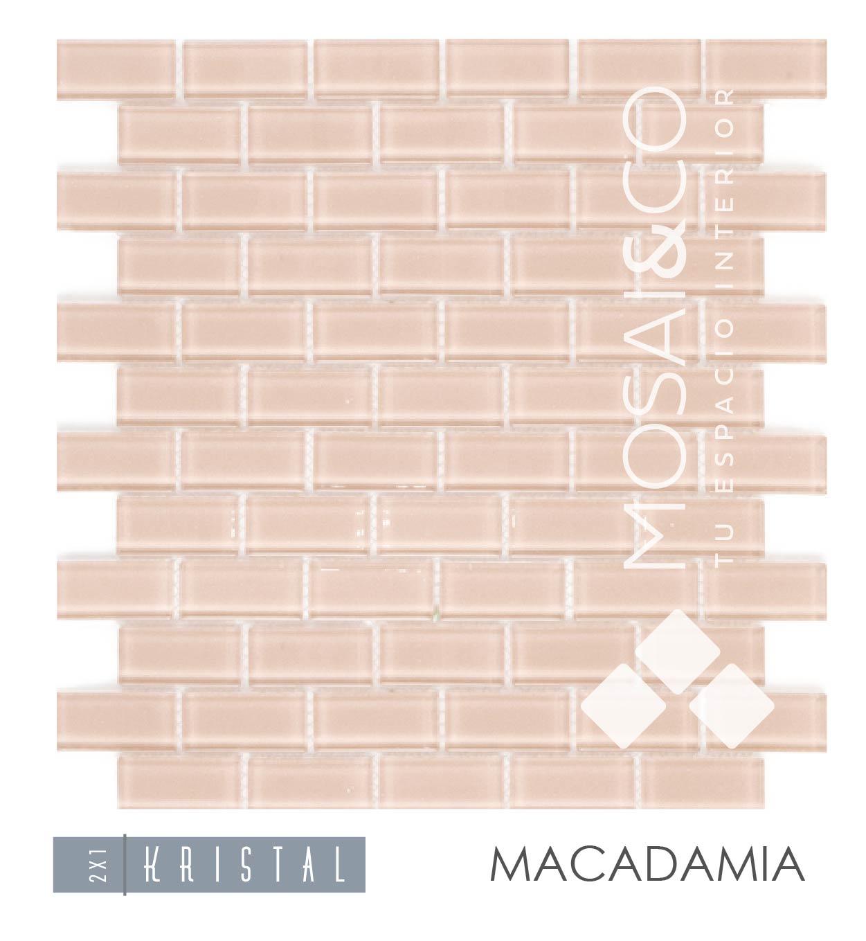 mosaico-linea-kristal-mosaiandco-2×1-macadamia