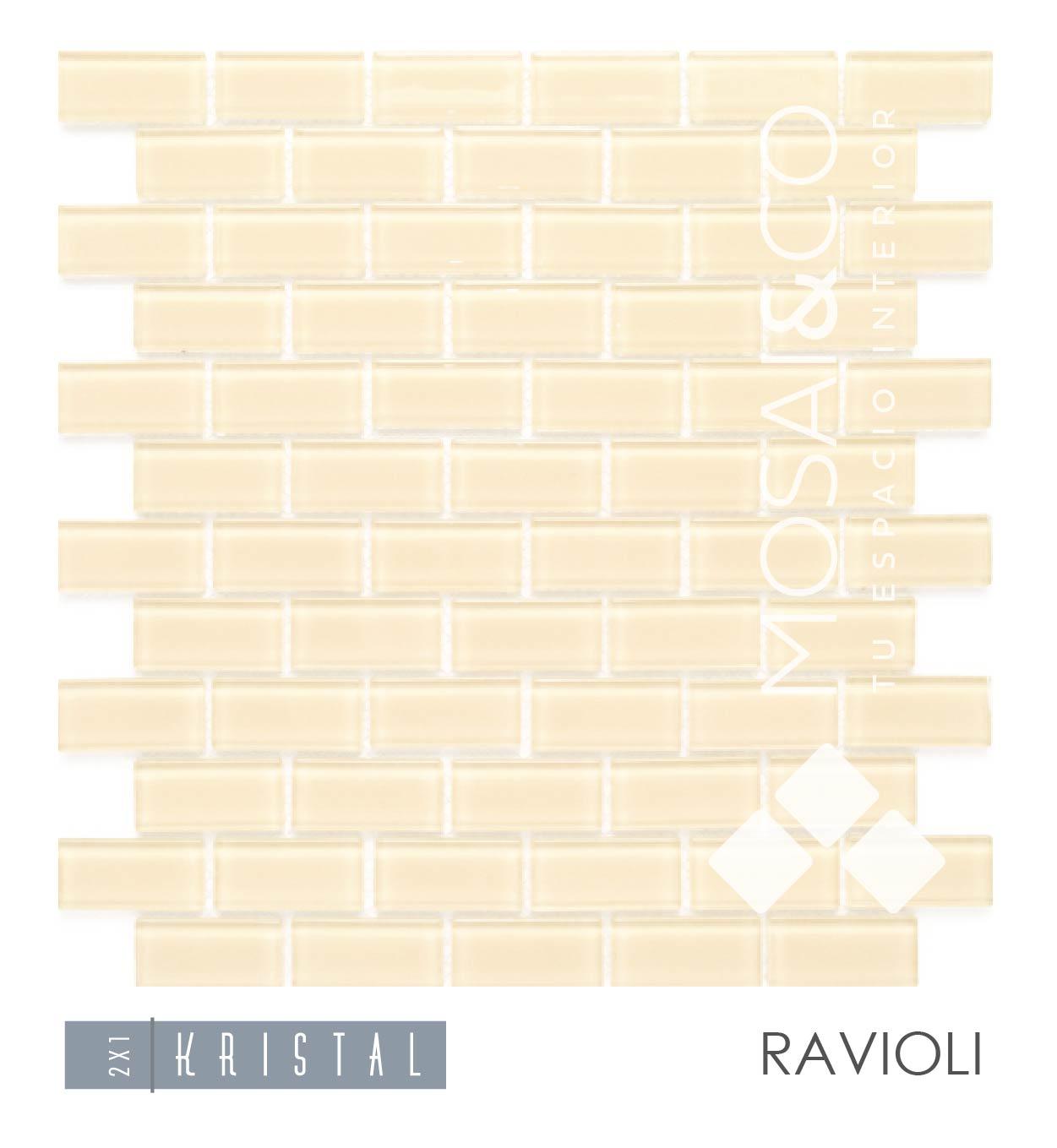 mosaico-linea-kristal-mosaiandco-2×1-ravioli