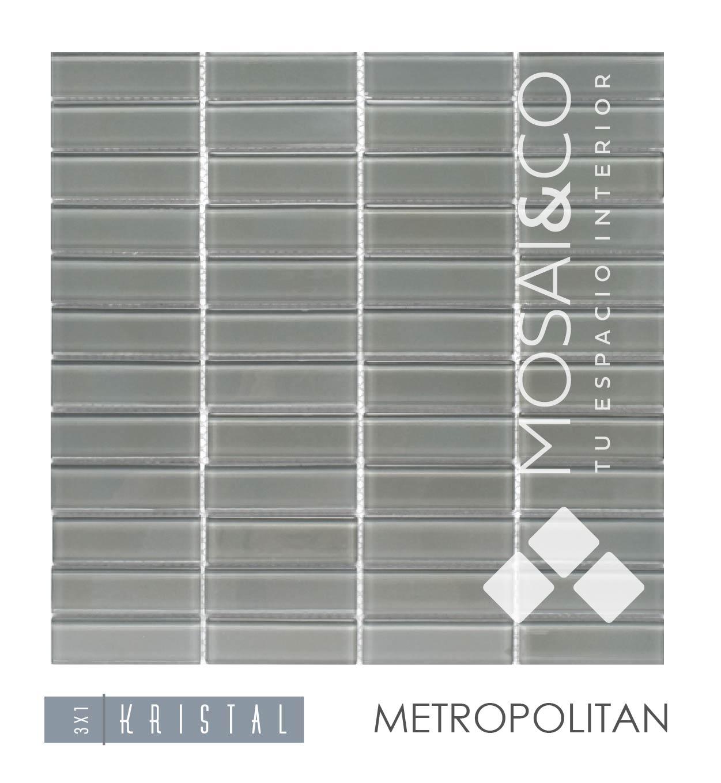 mosaico-linea-kristal-mosaiandco-3×1-metropolitan