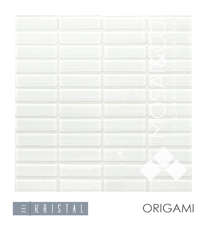 mosaico-linea-kristal-mosaiandco-3×1-origami