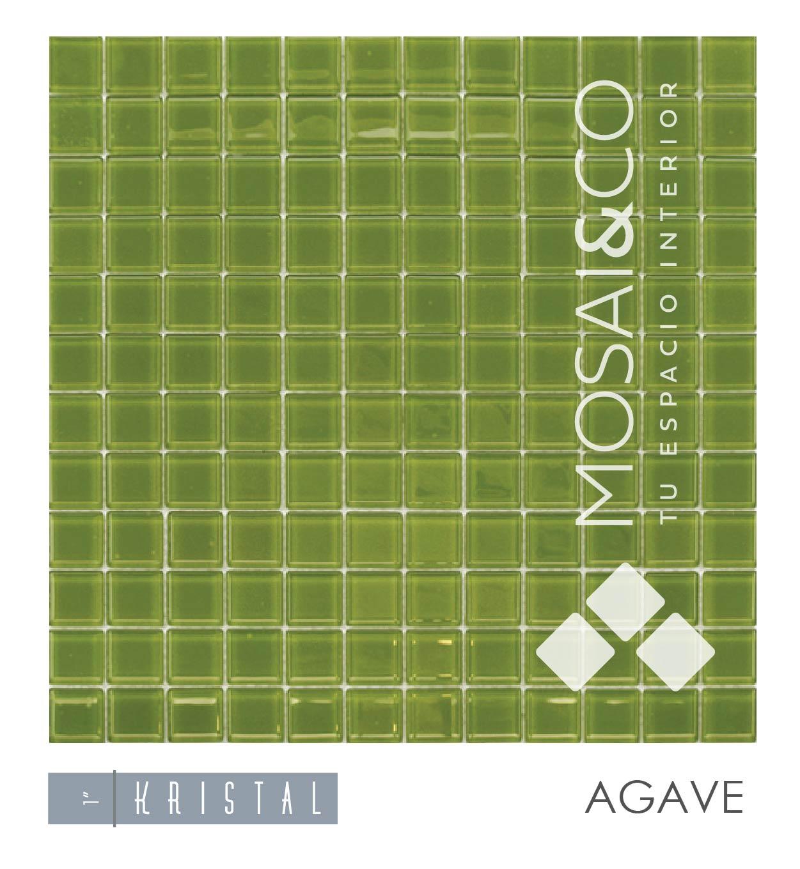 mosaico-linea-kristal-mosaiandco-agave