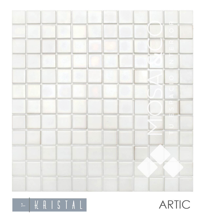 mosaico-linea-kristal-mosaiandco-artic