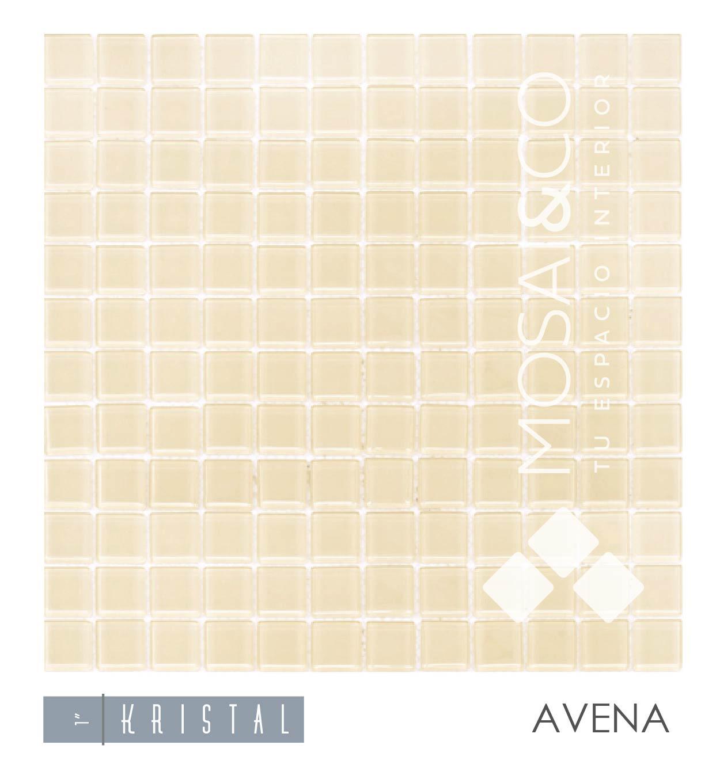 mosaico-linea-kristal-mosaiandco-avena