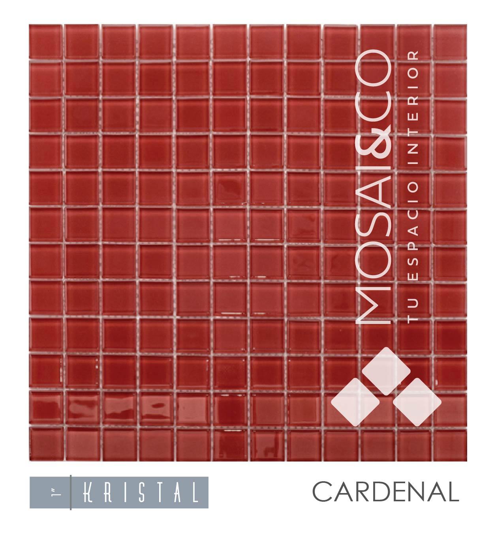 mosaico-linea-kristal-mosaiandco-cardenal