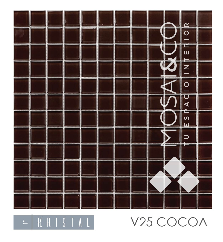 mosaico-linea-kristal-mosaiandco-cocoa