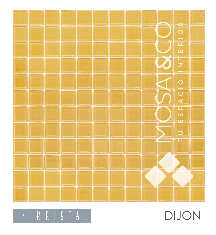 mosaico-linea-kristal-mosaiandco-dijon