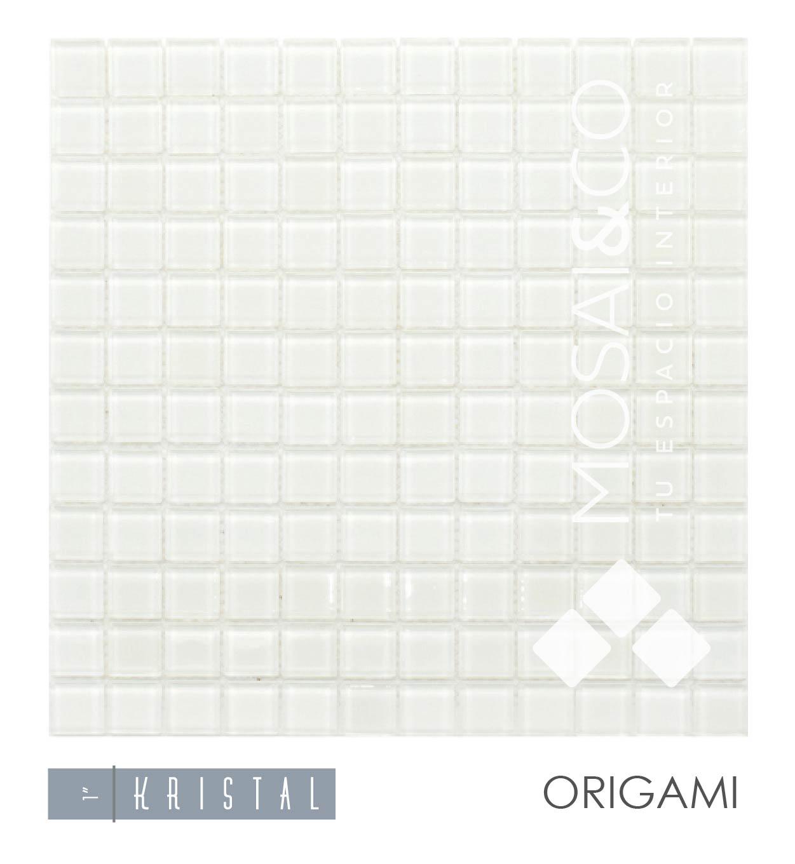 mosaico-linea-kristal-mosaiandco-origami