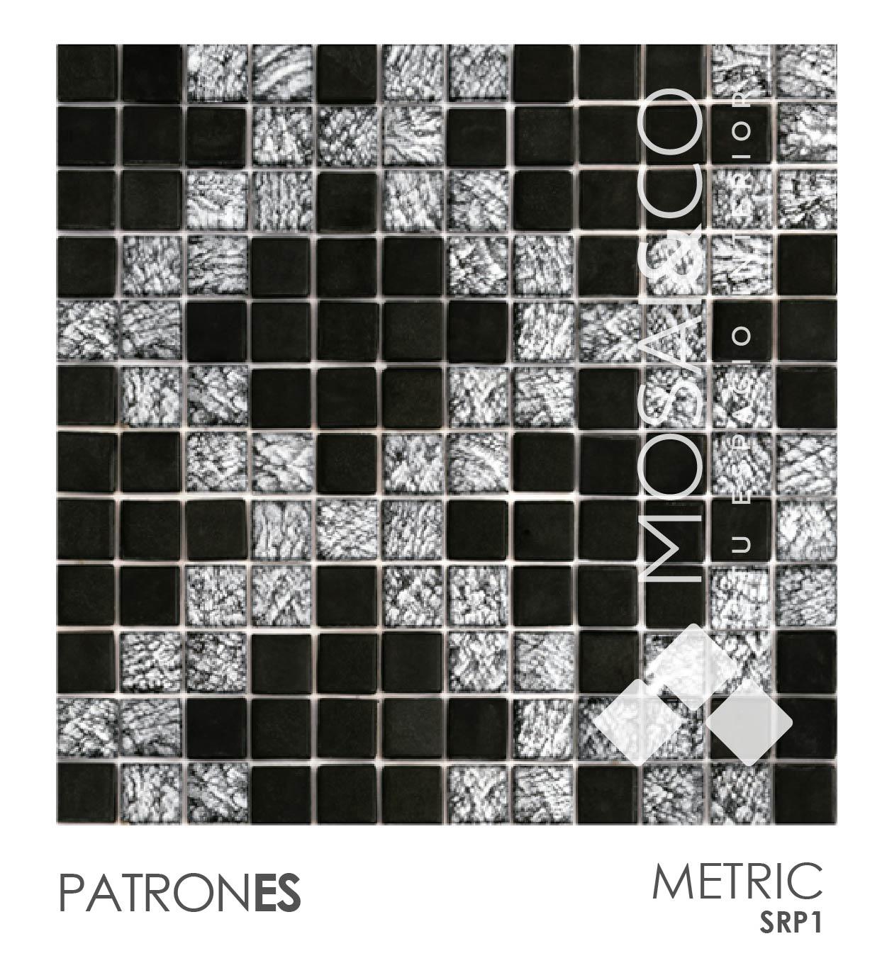 mosaico-linea-kristal-mosaiandco-patrones-metric