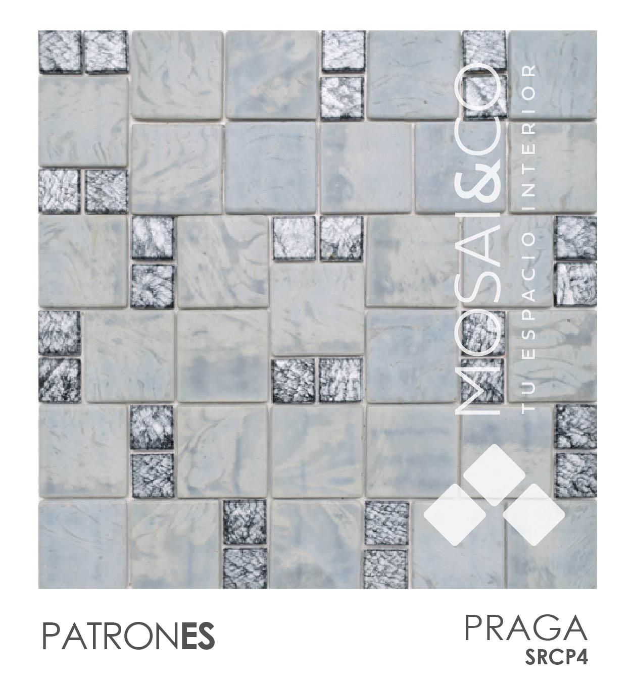 mosaico-linea-kristal-mosaiandco-patrones-praga