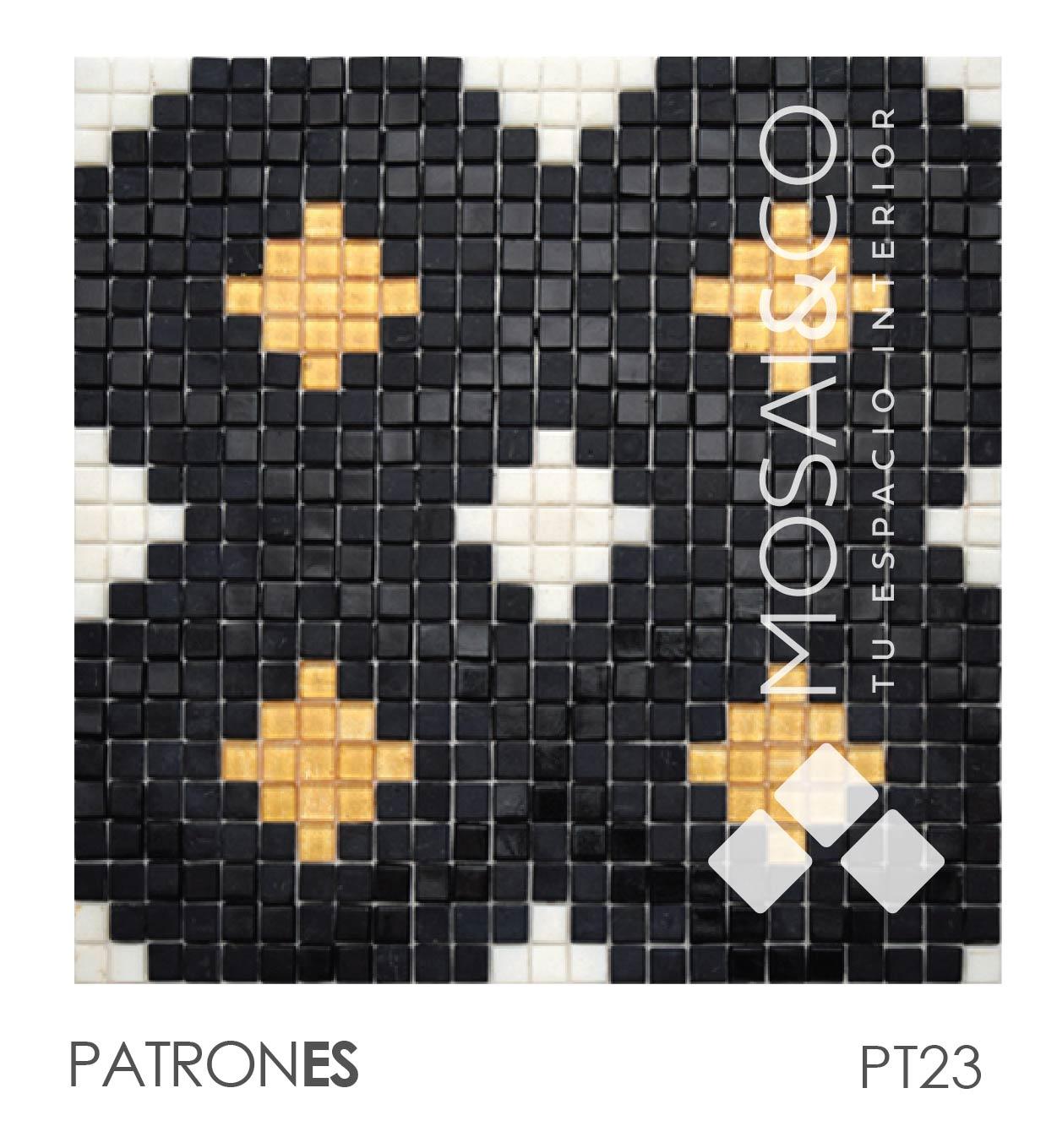 mosaico-linea-kristal-mosaiandco-patrones-pt23