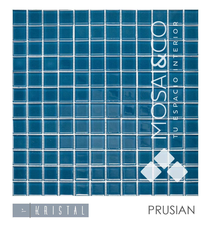 mosaico-linea-kristal-mosaiandco-prusian