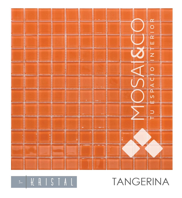 mosaico-linea-kristal-mosaiandco-tangerina