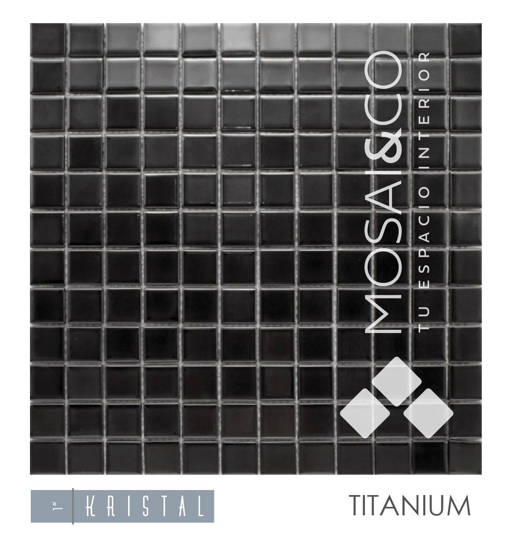 mosaico-linea-kristal-mosaiandco-titanium