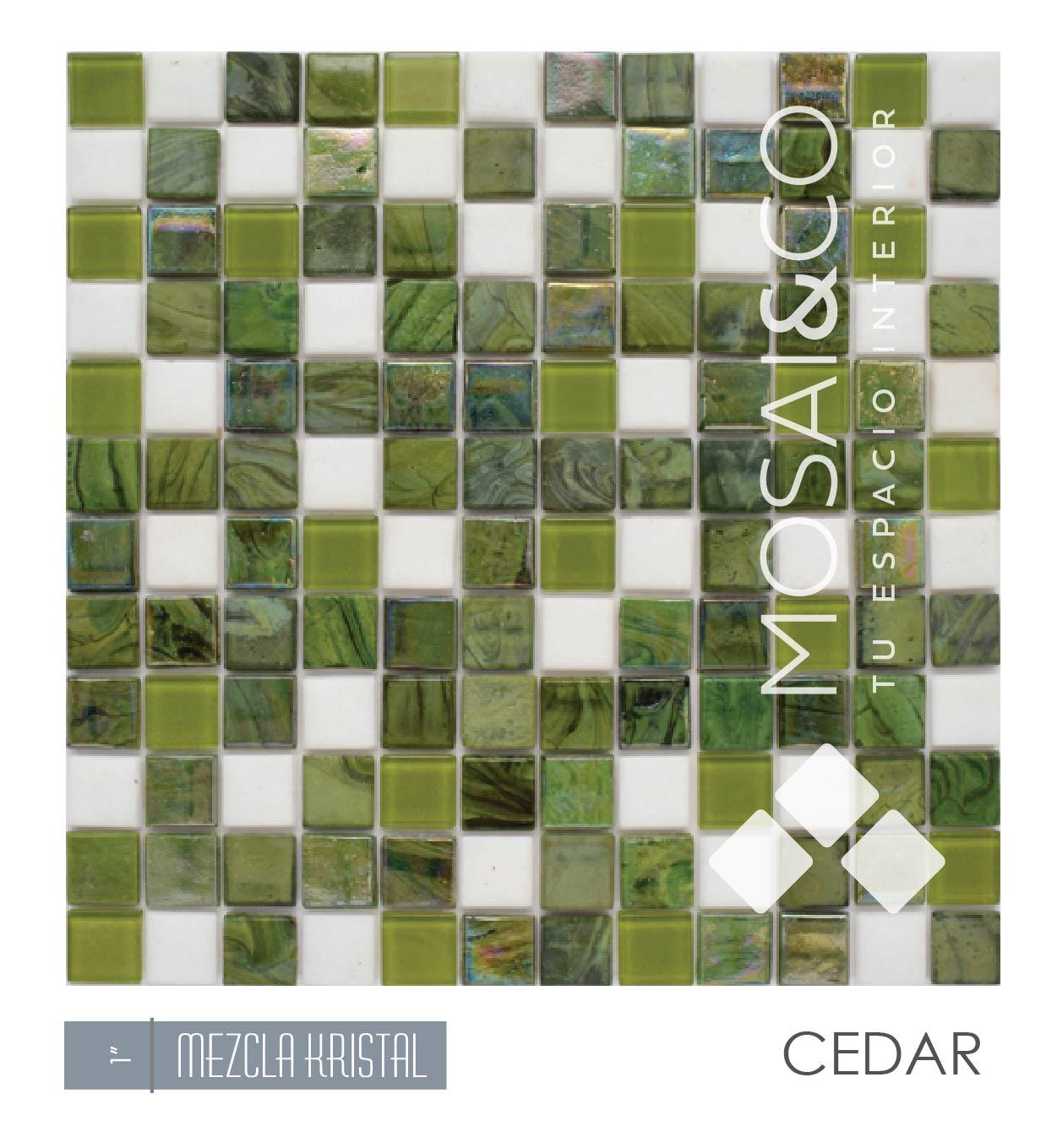 mosaico-linea-mezcla-kristal-mosaiandco-1-cedar