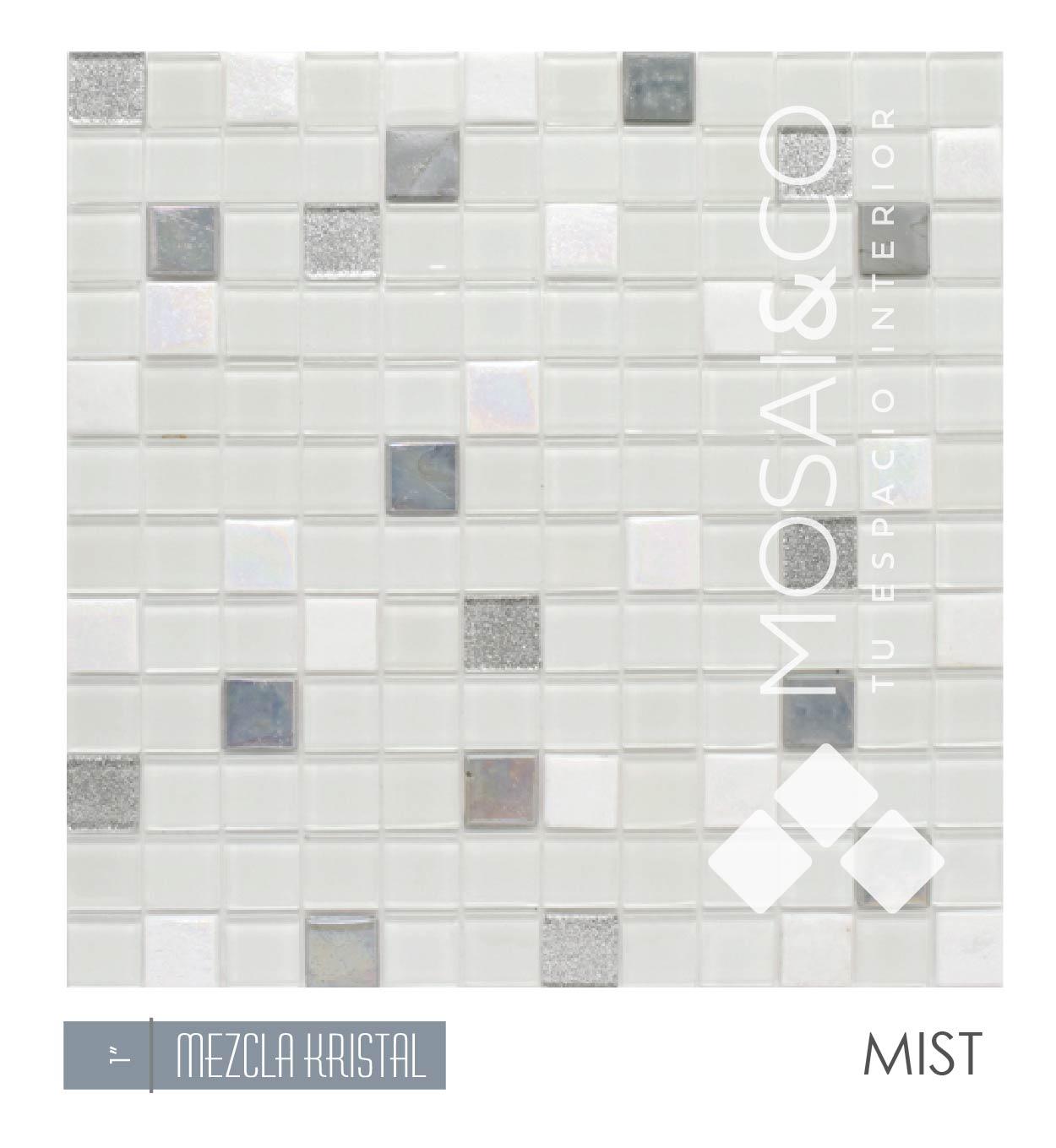 mosaico-linea-mezcla-kristal-mosaiandco-1-mist