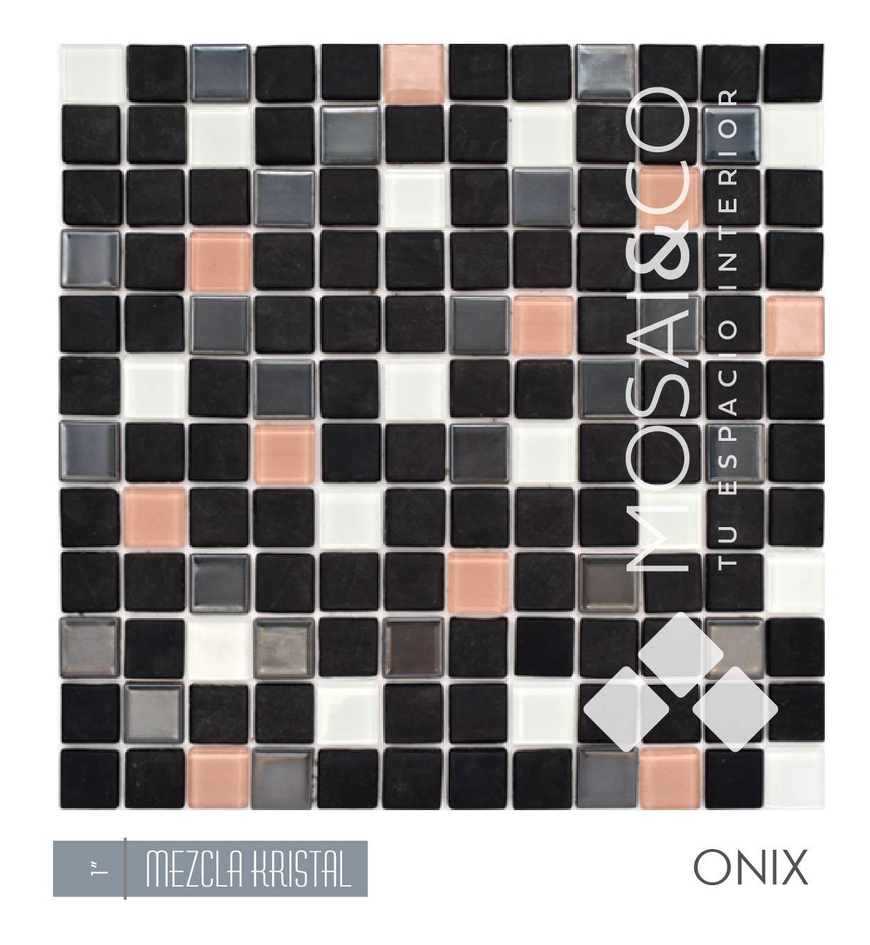 mosaico-linea-mezcla-kristal-mosaiandco-1-onix