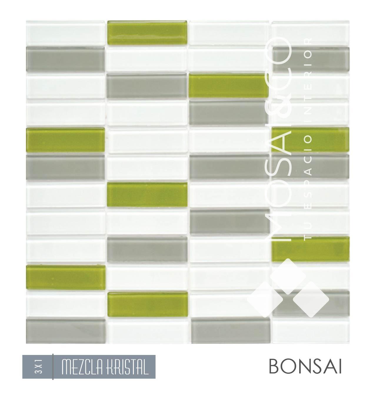 mosaico-linea-mezcla-kristal-mosaiandco-3X1-bonsai