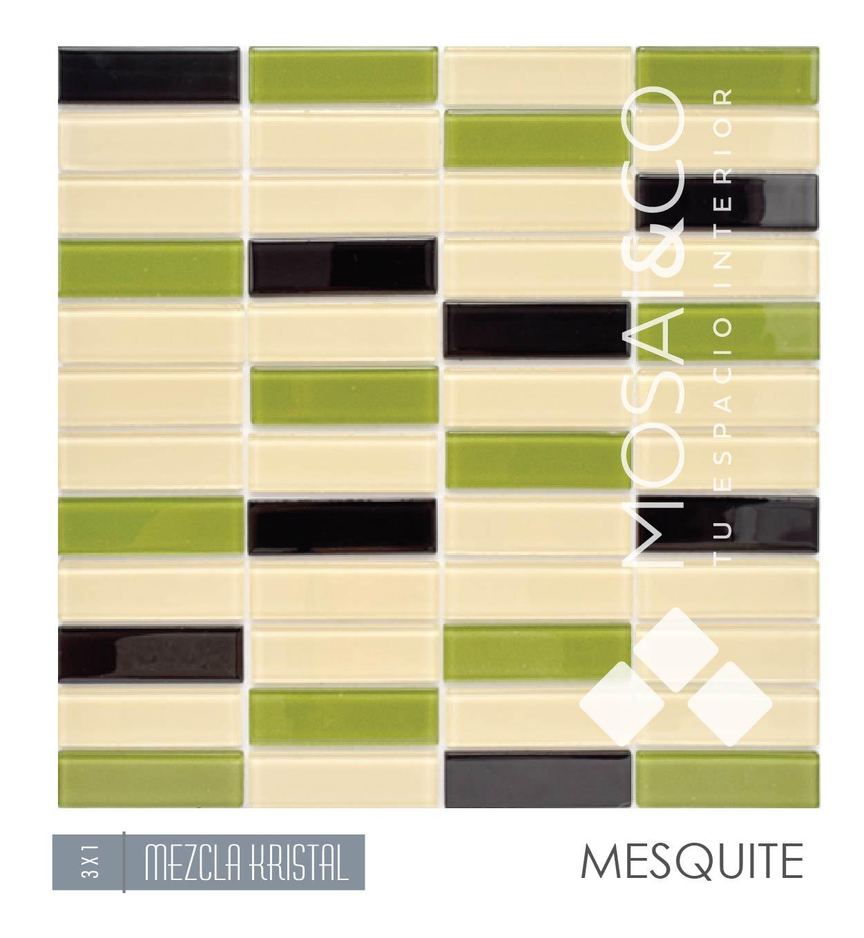 mosaico-linea-mezcla-kristal-mosaiandco-3X1-mesquite