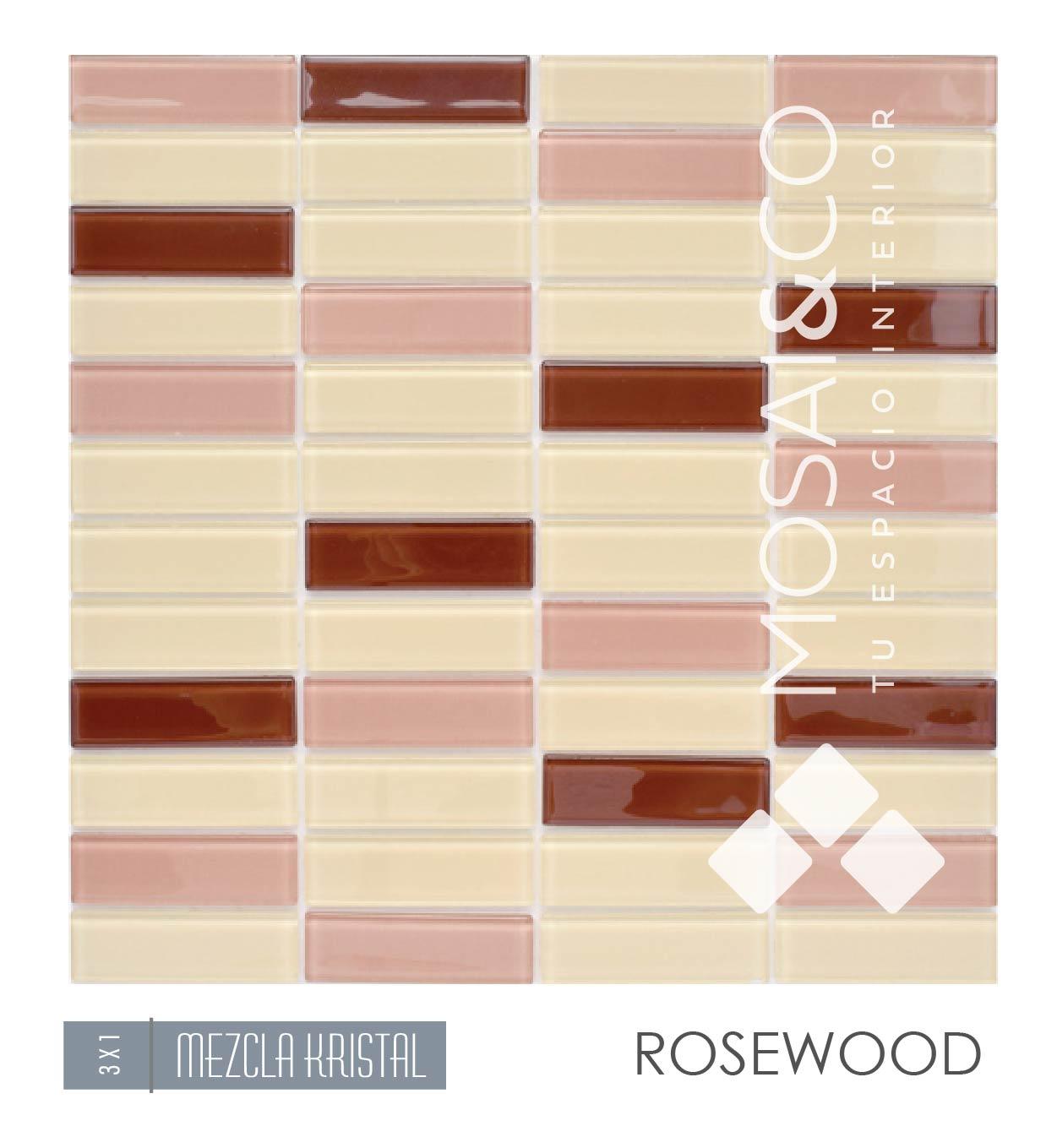 mosaico-linea-mezcla-kristal-mosaiandco-3X1-rosewood