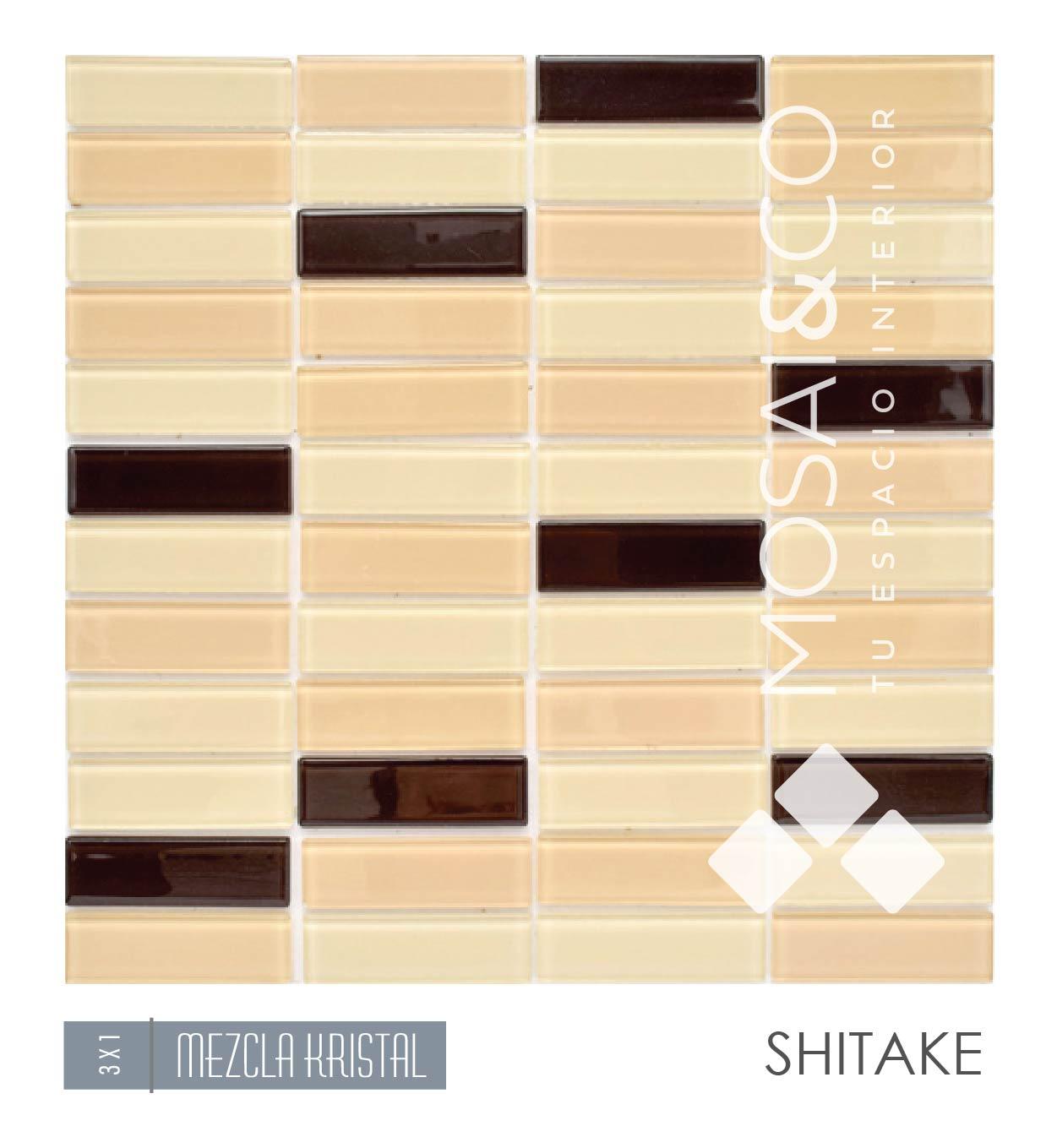 mosaico-linea-mezcla-kristal-mosaiandco-3X1-shitake
