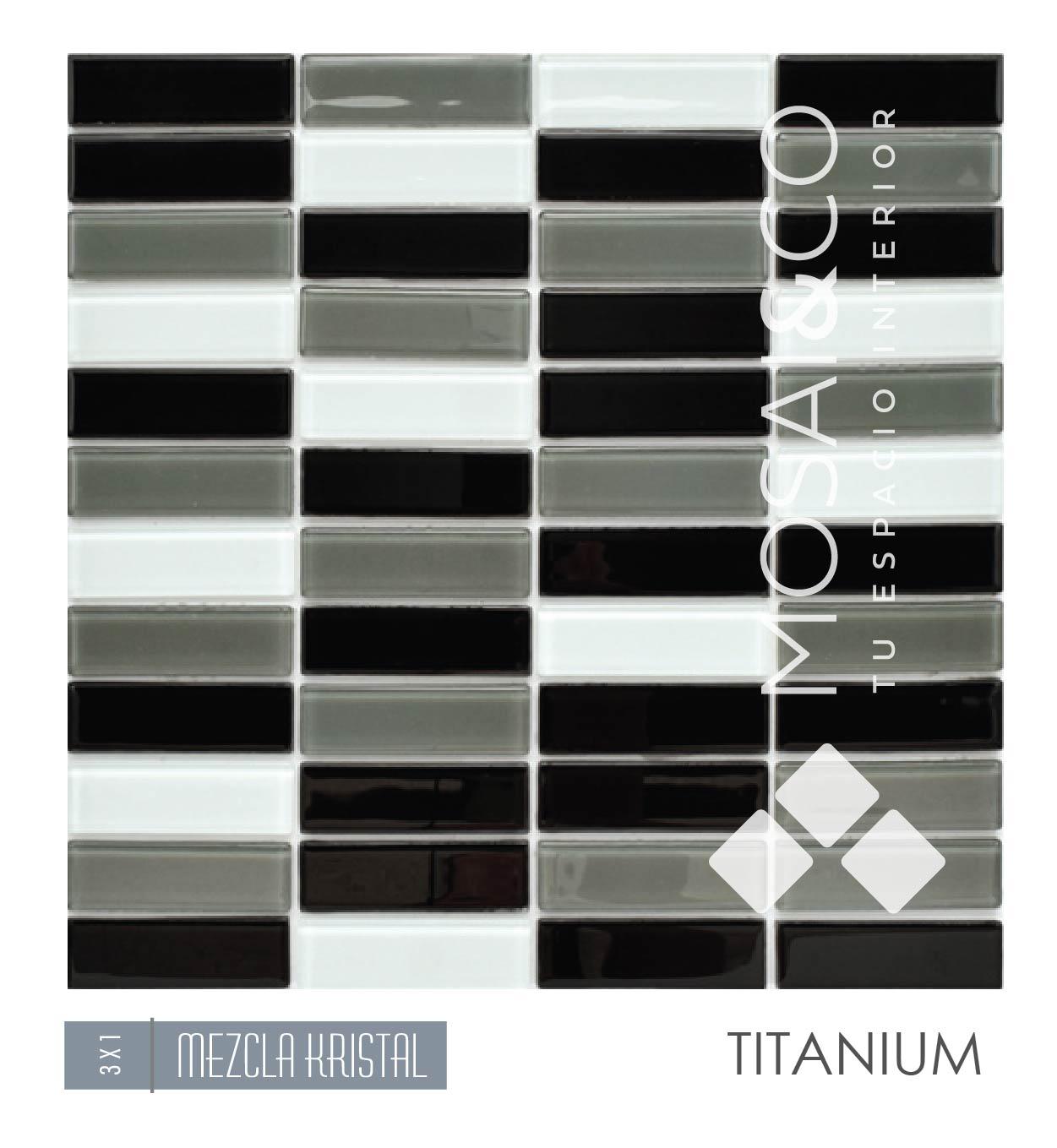 mosaico-linea-mezcla-kristal-mosaiandco-3X1-titanium